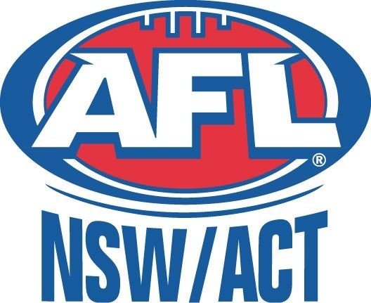 AFL NSW/ACT Umpiring Department - Talent Pathway Umpires
