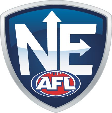 AFL NSW/ACT Umpiring Department - NEAFL Umpires