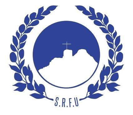 Sumner Rugby Football Club - Sumner Div 1