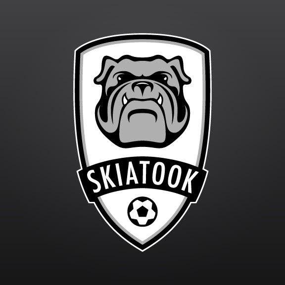 Skiatook High School - Girls' Varsity Soccer