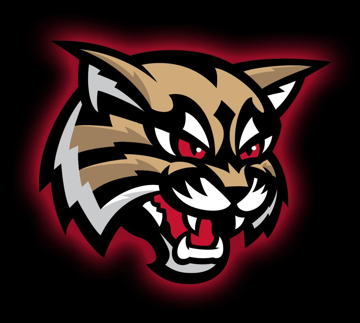 Highland Wildcats - Highland Wildcats (U19s)