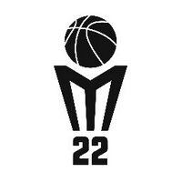 Murrer 22 - Team 22 White