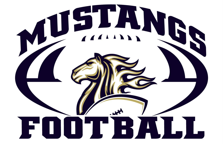 Mustangs - Shadow Ridge Jr Mustangs 13W