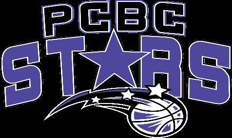 Port City Baldwin County - PCBC 17U