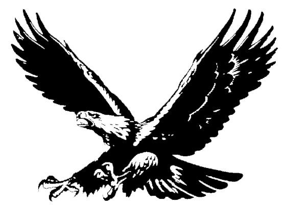 Beaufort High School - Boys Varsity Football