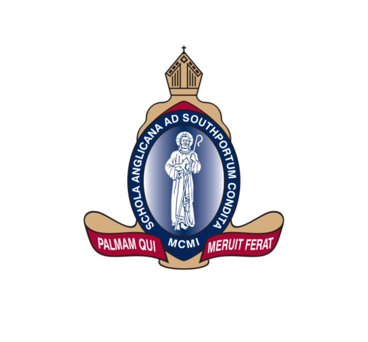 The Southport School - TSS 1st XV
