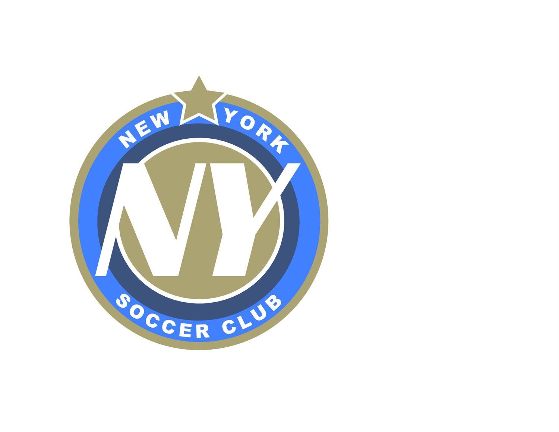 NEW YORK SC  - NYSC B00