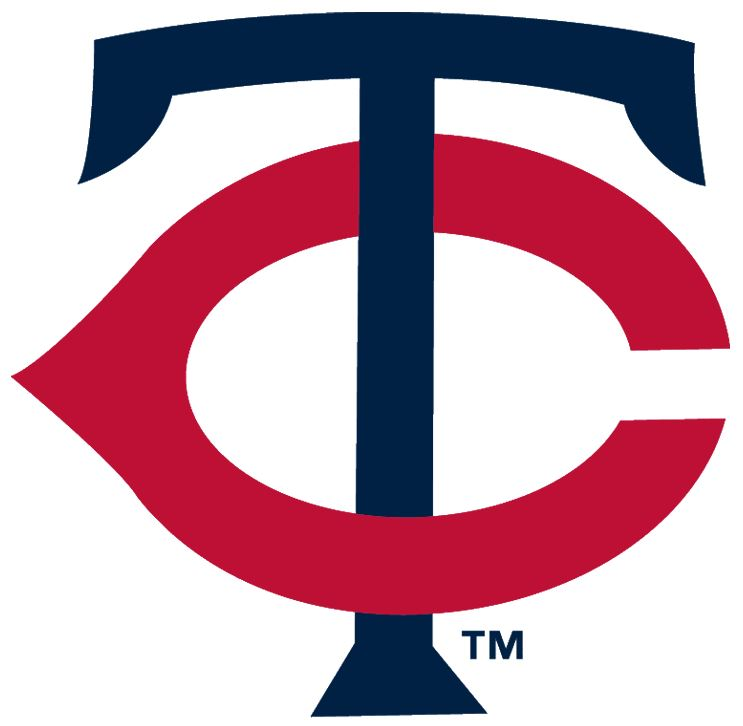 American Athletic Union - Texas Champions