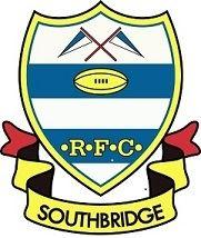 Southbridge Rugby Football Club - Southbridge