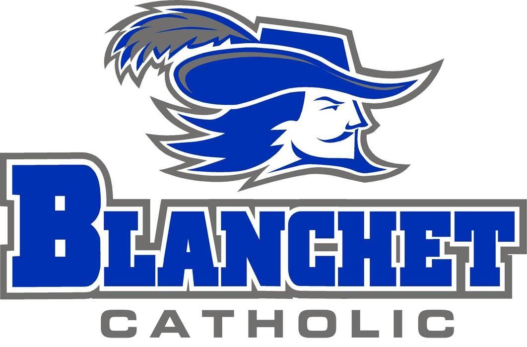 Blanchet Catholic - Cavaliers