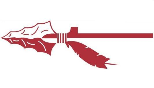Northwest High School - Mohawks Varsity Football