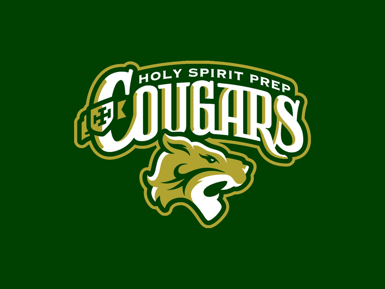 Holy Spirit Prep High School - Boys Varsity Football