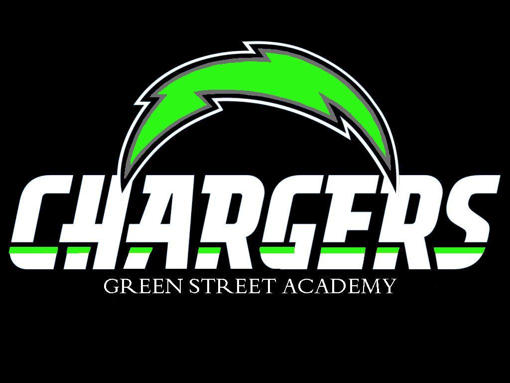Green Street Academy  - Boys' Varsity Football