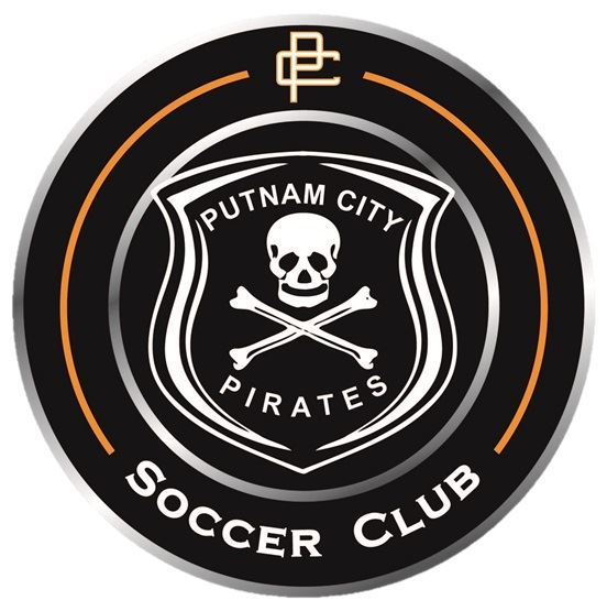 Putnam City High School - Boys' Varsity Soccer