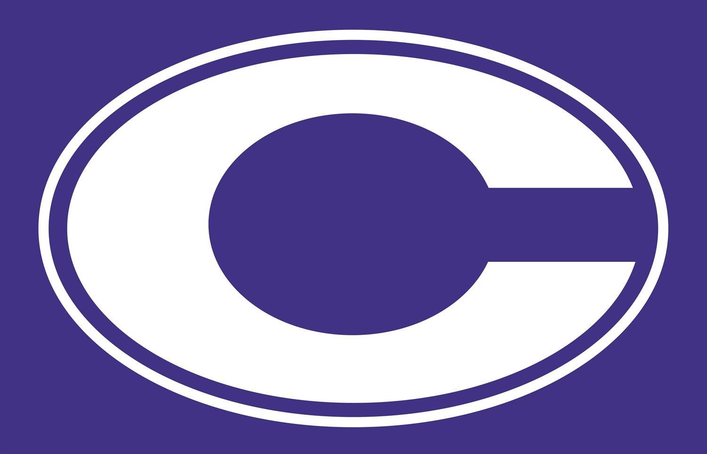 Norfolk Christian High School - Boys' Varsity Football