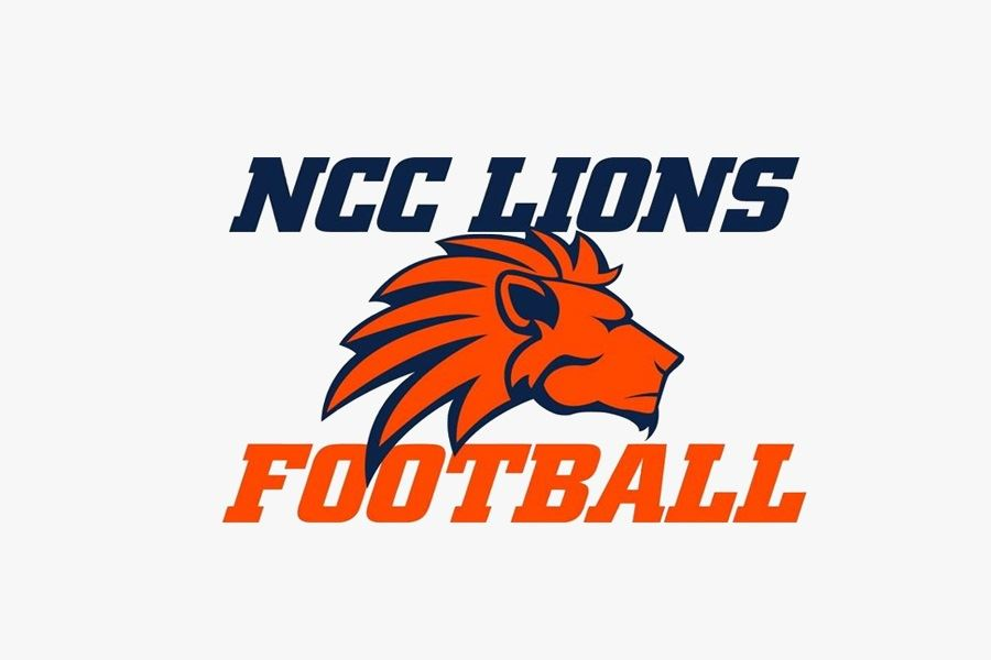 Nassau Community College - Mens Varsity Football