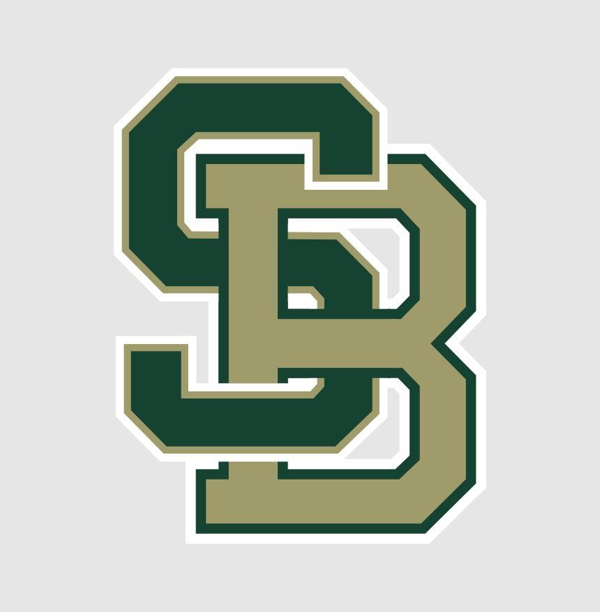 Santa Barbara High School - Boys' Freshman Football