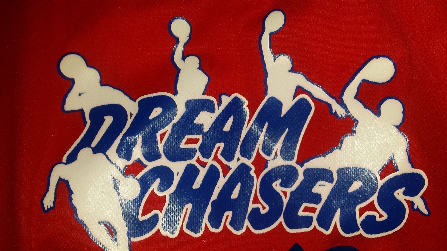 KY DreamChasers - KY DreamChasers