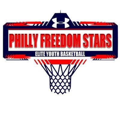 Philly Freedom Stars Elite - 17U Elite GARNER