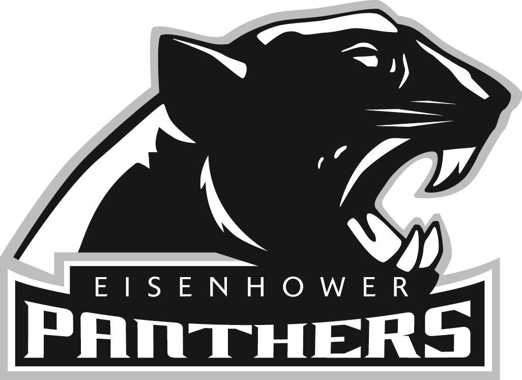 Eisenhower High School - Varsity Panther Football