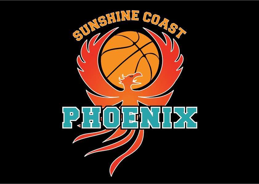 Sunshine Coast Phoenix - Sunshine Coast Phoenix - Men