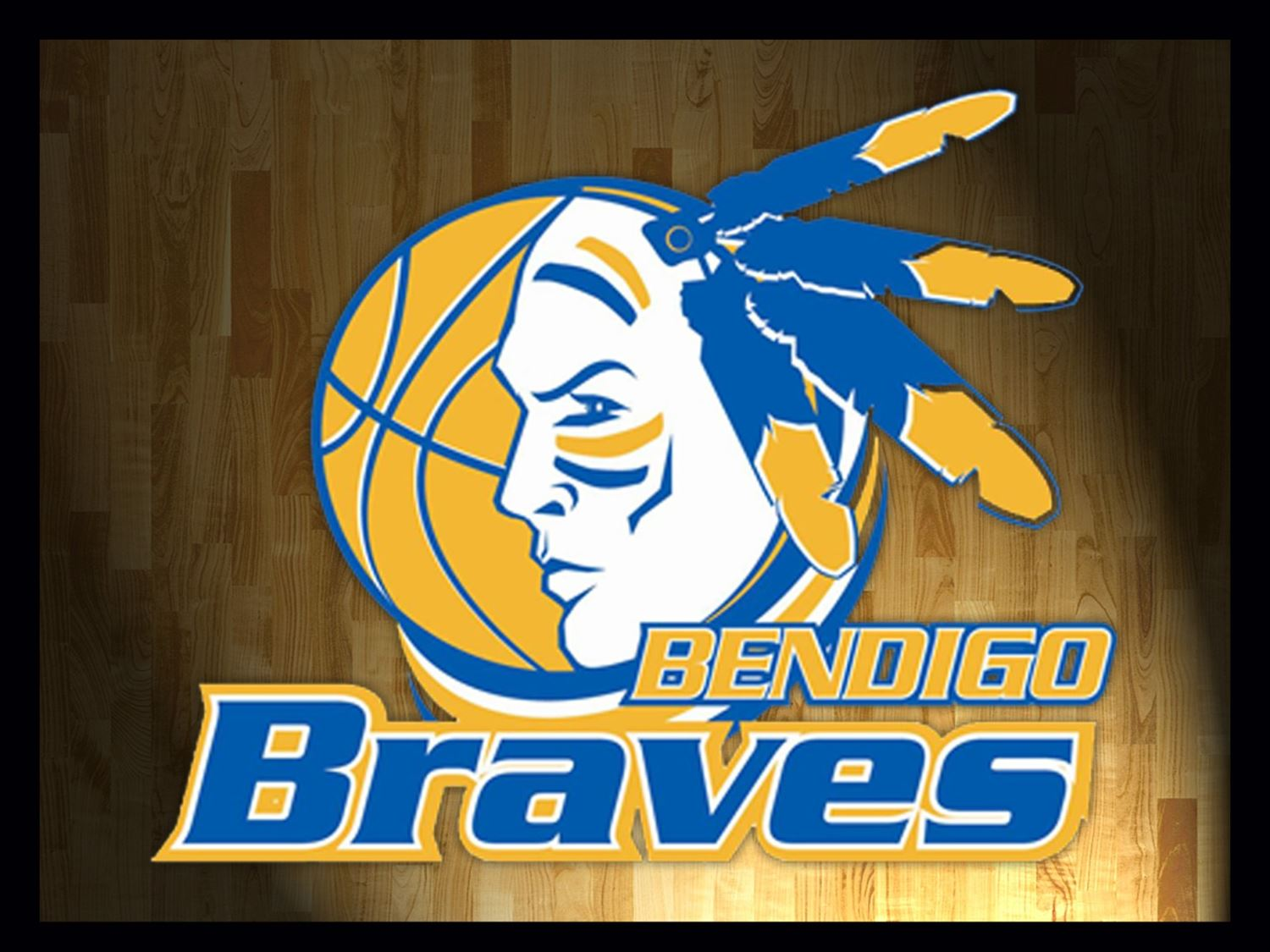 Bendigo - Bendigo Braves - Mens