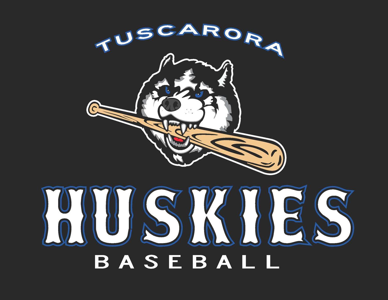 Tuscarora High School - Mens Varsity Baseball
