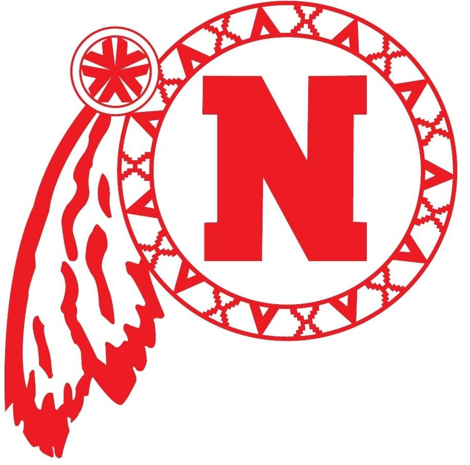 Wichita North High School - Boys' JV Football