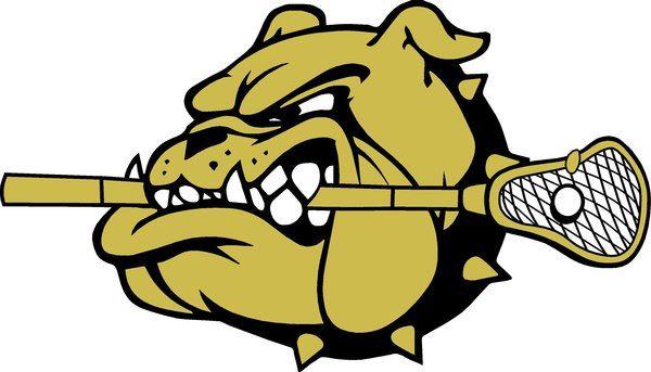 Omaha Burke High School - Omaha Burke Lacrosse