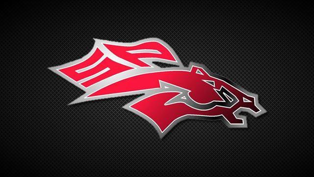 South Pointe High School - 9th Football