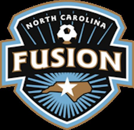 North Carolina Fusion - NC Fusion Boys U-18/19