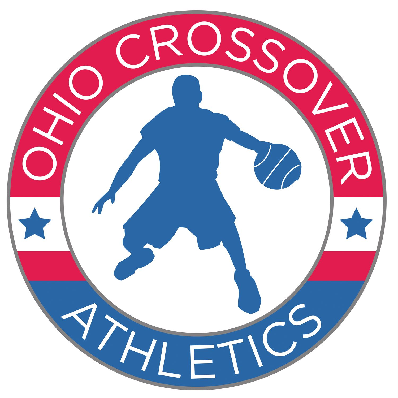 Ohio Crossover Athletics - OCA-Callahan