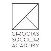 Grocias Soccer Academy - LEGRO Inc.