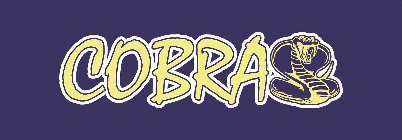 Cobras  - Cobras