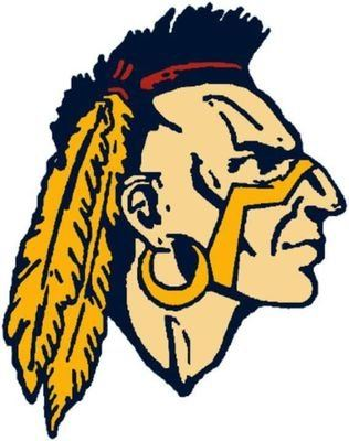 Ozaukee High School - Girls' Varsity Soccer