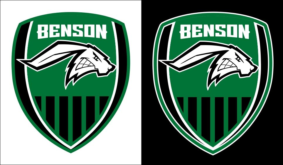Omaha Benson High School - Boys' Varsity Soccer