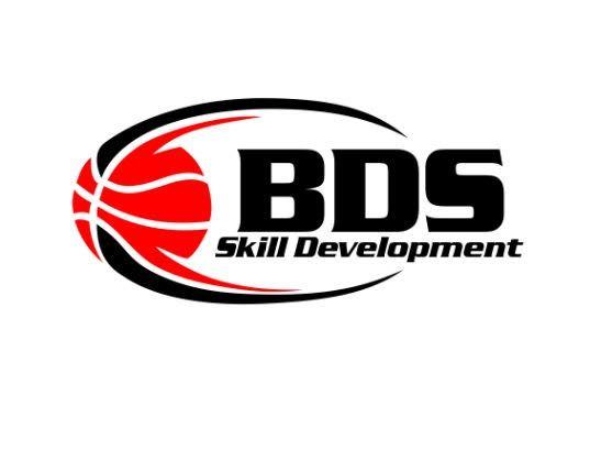 Basketball Development School - BDS - Gershgorin
