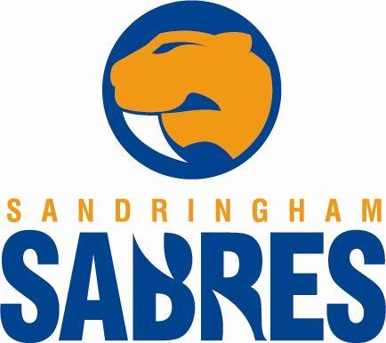 Sandringham - Sandringham - Mens