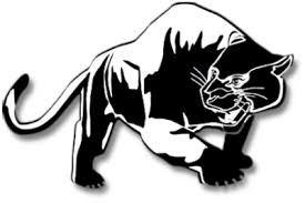 Parkway High School - Boys Varsity Football