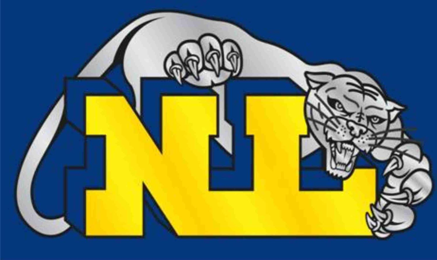 North Lamar High School - Boys Varsity Football