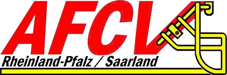 AFCV-RPS - Schiedsrichter