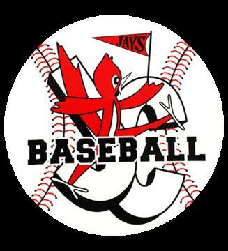 Jefferson City  - Jeff City Jays Baseball