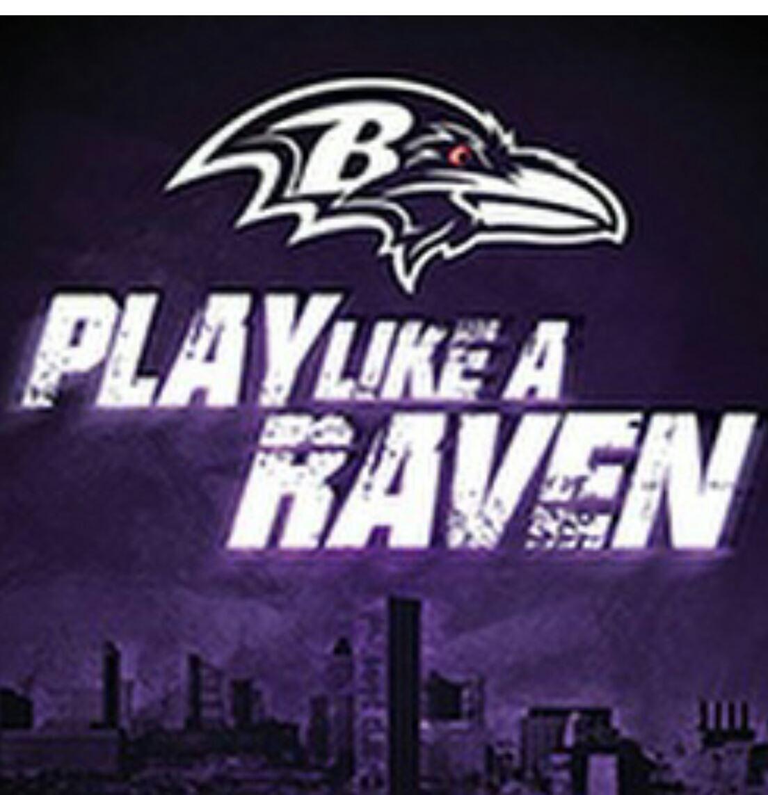 Glen Allen  - Ravens 12U