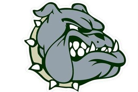 Ferris High School - Bulldog's Varsity Football