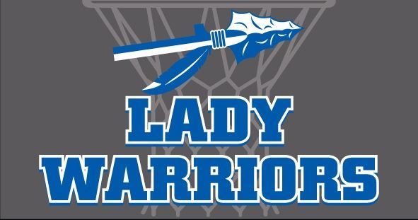 Rockford High School - Girls' Varsity Basketball