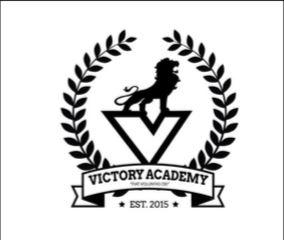Victory Academy - Victory Elite 2019