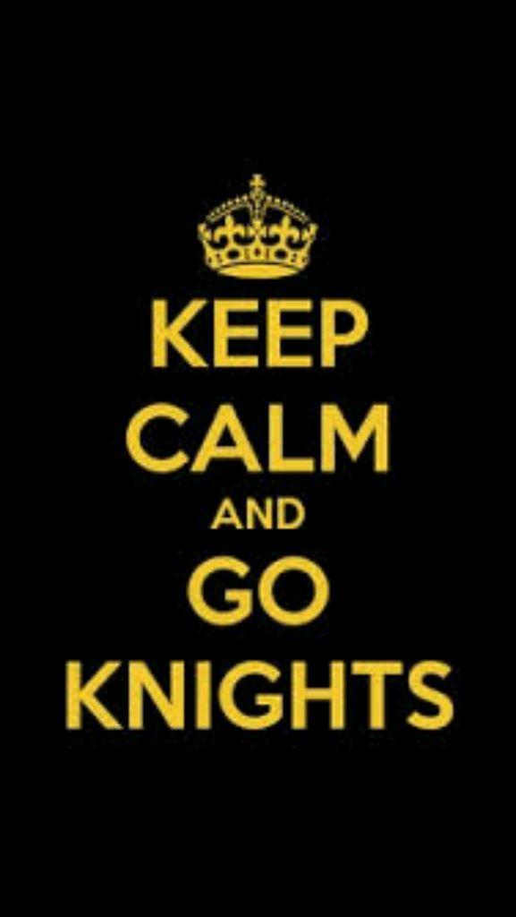 Oakleaf High School - Oakleaf Knights JV Football