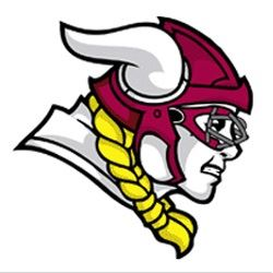 Viewmont High School - Viewmont Women's JV Lacrosse