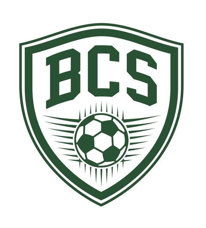 Briarcrest Christian High School - Boys' Varsity Soccer