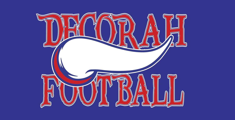 Decorah High School - Boys Varsity Football